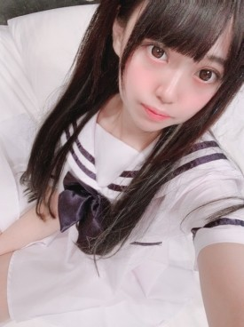 ♡ねおん♡SS