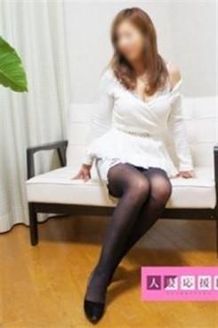はる(妹)★姉のあき(40)さんと姉妹丼ぶり~(#^^#)OKの淫乱姉妹の妹さん