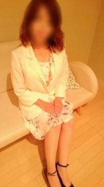 【New】新規!!どエロ五十路まゆみ妻♥濃厚♥エロス♥