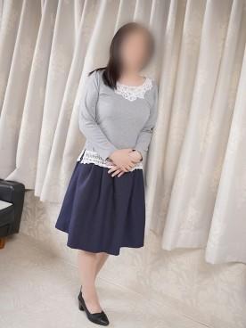 ♥☆よしみ☆♥ムチムチ巨乳系妻‼︎♡淫乱妻‼︎♡!前立腺マッサージ可!!