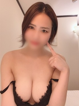 吉永まりこ