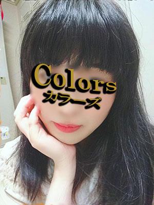 18日、体験入店&人気嬢が総勢10名出勤!!