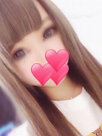 ☆ひまり☆