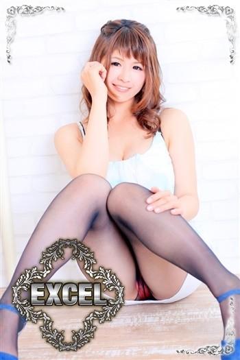 単体セクシー女優☆ゆうき姫☆