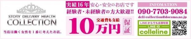 コレクション 高崎・前橋・板鼻・渋川・伊勢崎・藤岡