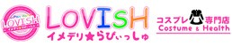 LOVISH(ラヴィッシュ)